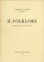 Il folklore