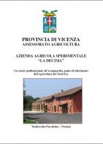 Azienda Agricola Sperimentale