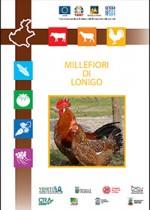 Millefiori di Lonigo