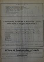 La commercializzazione della Valdarno nera in Toscana