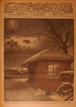 Natale 1928