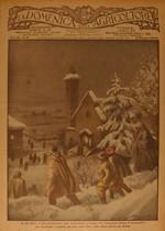 Natale 1932
