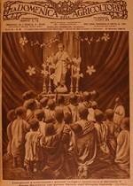 Natale 1936