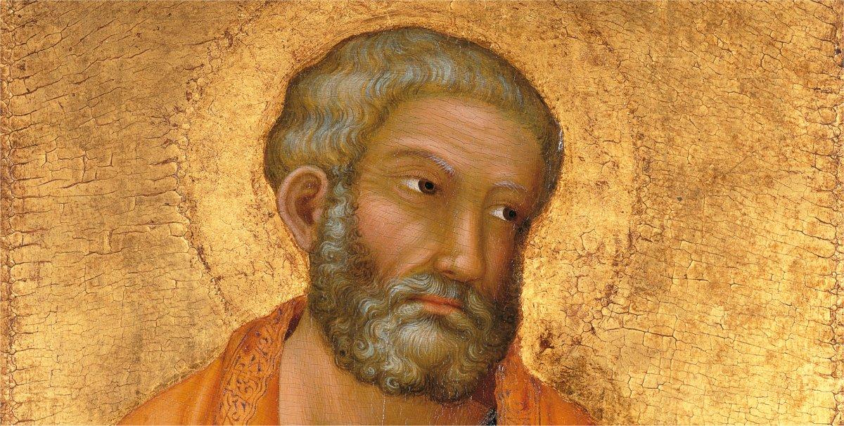 29 giugno: i galletti di San Pietro
