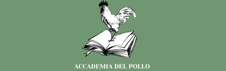 Accademia del pollo