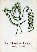 La Pollicoltura Italiana