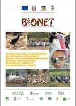 Metodologia per la rilevazione del rischio di estinzione e minaccia di abbandono/erosione genetica per gli avicoli di interesse agricolo e alimentare del Veneto
