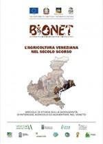 L'agricoltura veneziana nel secolo scorso
