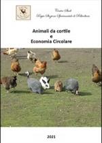 Animali da cortile e Economia Circolare