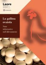 La gallina ovaiola