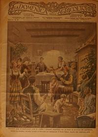 Natale 1927