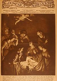 Natale 1935