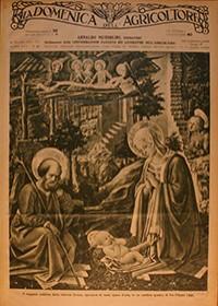 Natale 1941