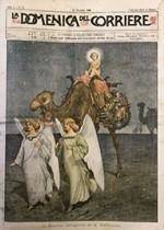 Natale 1899
