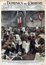 Natale 1943