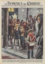 Natale 1954