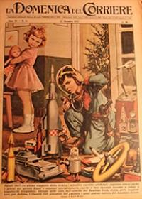 Natale 1957