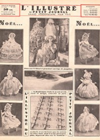 Natale 1933