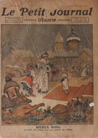 Natale 1924