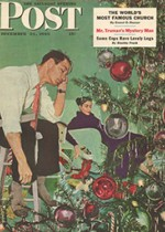 Natale 1949