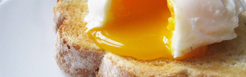 Un voto al valore delle uova